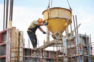 challenges of craning