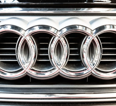 Audis on the Way: New Four-Storey German Automobile Dealership Coming to Mississauga